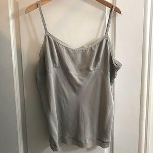 Eileen Fisher Camisole XL